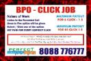 Tips to earn Rs. 200/- per From Smart Phone | BPO