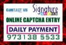 Daily Payment 100% Copy paste Job Daily Income Ban